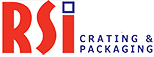 RSI Crating